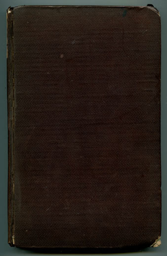 Primary image for The Colonies of England: A Plan for the Government by J A Roebuck 1849 1st Ed