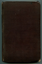 The Colonies of England: A Plan for the Government by J A Roebuck 1849 1... - $150.00