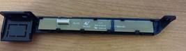 Hitachi LE40K507 Button Board KHY1W944A - $14.80