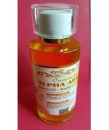 Alpha arbutin  Concentrate BLANCHIR-RAJEUNIT-ADOUCIT - $29.70
