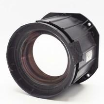 X-Ray Critical Parte Fotocamera Obiettivo 5497-FP Vintage - $101.93