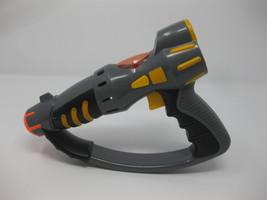 1999 Toymax LAZER RADAR EXTREME TAG Laser Tag: Blaster Only!!! - $11.99