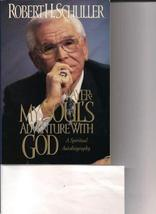 Prayer: My Soul's Adventure With God : A Spiritual Autobiography [Nov 01, 1995]