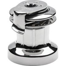 ANDERSEN 12 ST FS Self-Tailing Manual Single Speed Winch - Full Stainless - $387.98