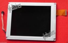 HITACHI SP19V001-ZZC LCD screen display panel 60 days warranty - $90.25