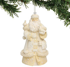 Enesco Heart of Christmas Peace On Earth Hanging Ornament, Multicolor - $27.47