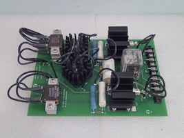 New Ge 001.022.008 Generator Exciter Board General Electric - $534.60