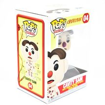Funko Pop! Retro Toys Operation Cavity Sam #04 Vinyl Figure image 5