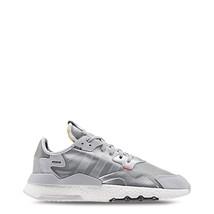 104276 610338 Adidas Nitejogger Man Grey 104276 - $219.54