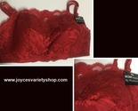 Plushform red bra web collage thumb155 crop