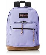 "Jansport Right Pack Backpack - Classic Design Including 15"" Laptop Sleev... - $76.95"