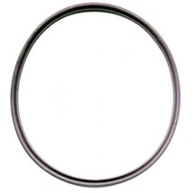 United Pacific Headlight Rubber O-Ring For 1947-54 Chevy & GMC Truck - $8.76