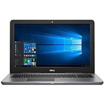Dell I5567-7291GRY Laptop PC - Intel Core i7-7500U 2.7 GHz Dual-Core Pro... - $686.41