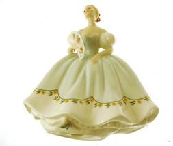 Royal Doulton First Dance HN 2803 Figurine - $221.98