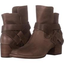 UGG Australia Elysian Ankle Boots  054, Sah, 7 US / 38 EU - $78.71