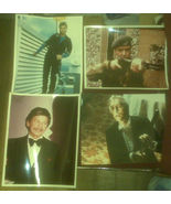 movies & television memorabilia - posters, slides, glossies, and more - $224.99