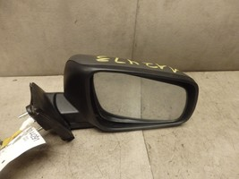 2014 Mitsubishi Lancer Es Right Passenger Side Power Door Mirror 3 Wires - $106.99