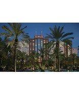 7-Night Stay at the Hilton Grand Vacations Club at the Flamingo in Las V... - $330.00