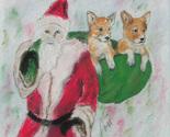 Gifts of joy corgi puppies thumb155 crop
