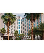 7-Night Stay at the Hilton Grand Vacations Club, Las Vegas Hilton in Las... - $330.00