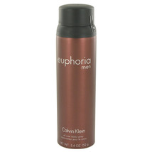 Euphoria by Calvin Klein Body Spray 5.4 oz - $32.51