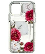 """Cyrill case for Apple iPhone 11 Pro 5.8"""" (2019) Red Floral - $8.91"""