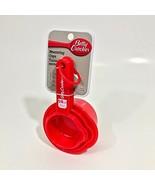 Measuring Cups - 4 pc,(Betty Crocker) - $3.96