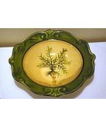 Sauvignon West Indies Palm Tree Soup Bowl - $9.69