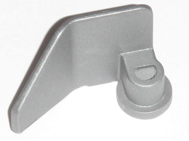 Kneading & Jam Paddle for Breville Breadmaker Model BBM800 (C) - $18.69