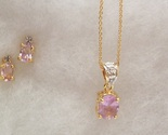 Amethyst and diamond set thumb155 crop