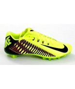 Nike Vapor Carbon Elite 2014 TD Volt Football Cleats with Shoe Bag Men's... - $149.99