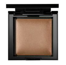 bareMinerals Invisible Bronze Powder Bronzer Tan, 7 g / 0.24 Ounce - $12.86