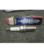 2 Toyota Denso SK20HR11 Spark Plugs Iridium 90919-01191 - $14.85
