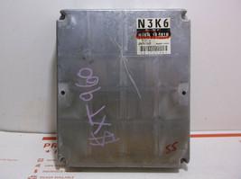 2005..05 Mazda RX8 Auto Engine Control MODULE/COMPUTER.ECU.ECM.PCM - $100.98