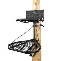 Hawk Cruzr Hang-On Treestand - BONE COLLECTOR - $227.30
