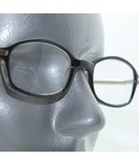 Classic Reading Glasses Black Smart Frame +3.50 Lens Strength - $22.00