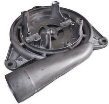 Ametek Lamb 18.3cm Motore Ventola Alloggiamento con Corno 10-6961 L-106961 - $27.61
