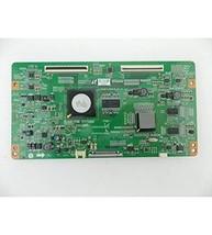 Samsung - Samsung LN46B610A5F Tcon Board 2009FA7M4C4LV0.9 LJ94-02851D #V9071 - #