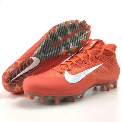 4cb65cdb17f Nike Vapor Untouchable 2 CF Size 10.5 Mens and 23 similar items