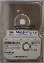 MAXTOR 90680U2 6.8GB 3.5in IDE 40pin Hard Drive Tested Good Our Drives Work