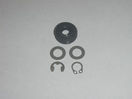 Williams Sonoma Bread Maker Heavy Duty Pan Seal Kit for Model WS0401 (8M... - $18.69
