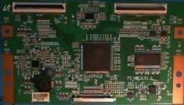 LJ94-02833C T-Con Board