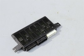Ranger Rover L322 LCM IV Light Control Module YWC500282 image 1