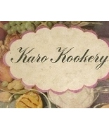 1941 Karo Kookery -  Corn Syrup Recipe book and... - $4.99