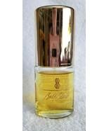 BILL BLASS Cologne Spray 1.15 Ounce About 75% Full Prestige Fragrances - $65.00