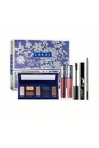 LORAC Love, Lust & Lace Makeup Collection Gift Set NWB GORG LE  SALE - $36.99