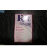 Rit Color Remover Laundry Treatment 2 oz. Box - $3.91