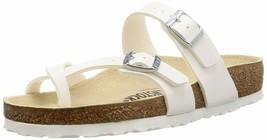 Birkenstock Women'S Mayari Sandal - $118.73+