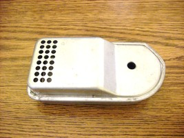 John Deere muffler  AM33478 / 105-205 - $12.99