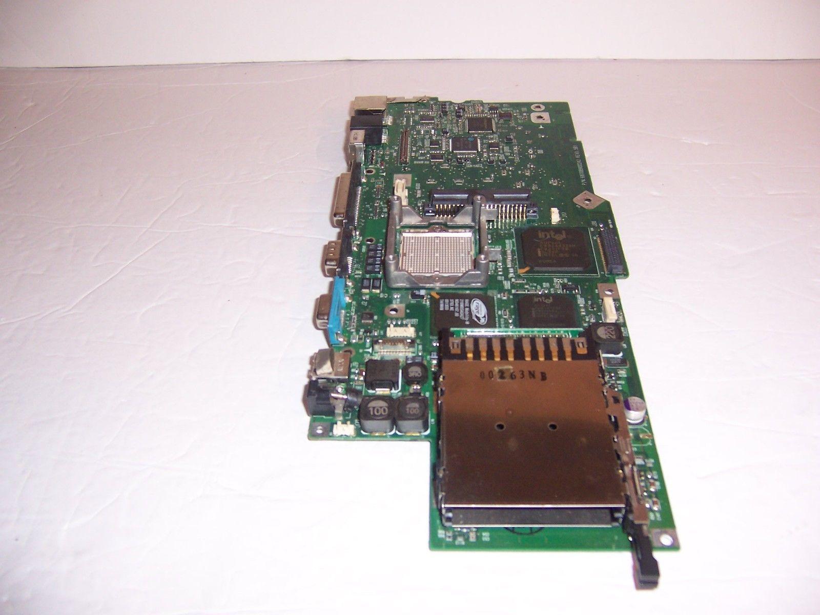GATEWAY MX6433 ETHERNET CONTROLLER 64BIT DRIVER